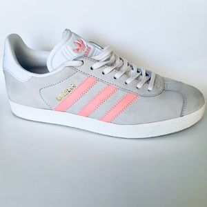 Adidas gazelle snickers